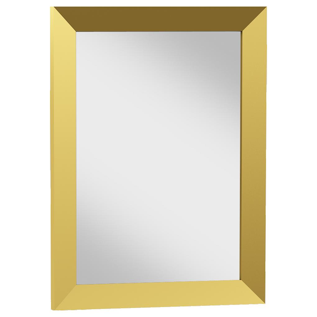 Aria სარკე