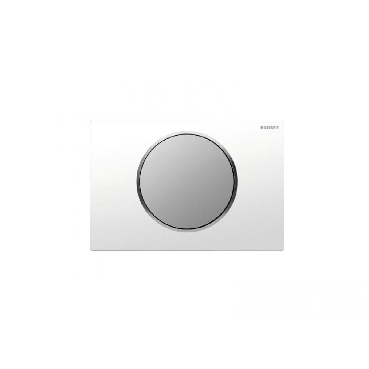 ჩამრეცხი ღილაკი Sigma 10 Single