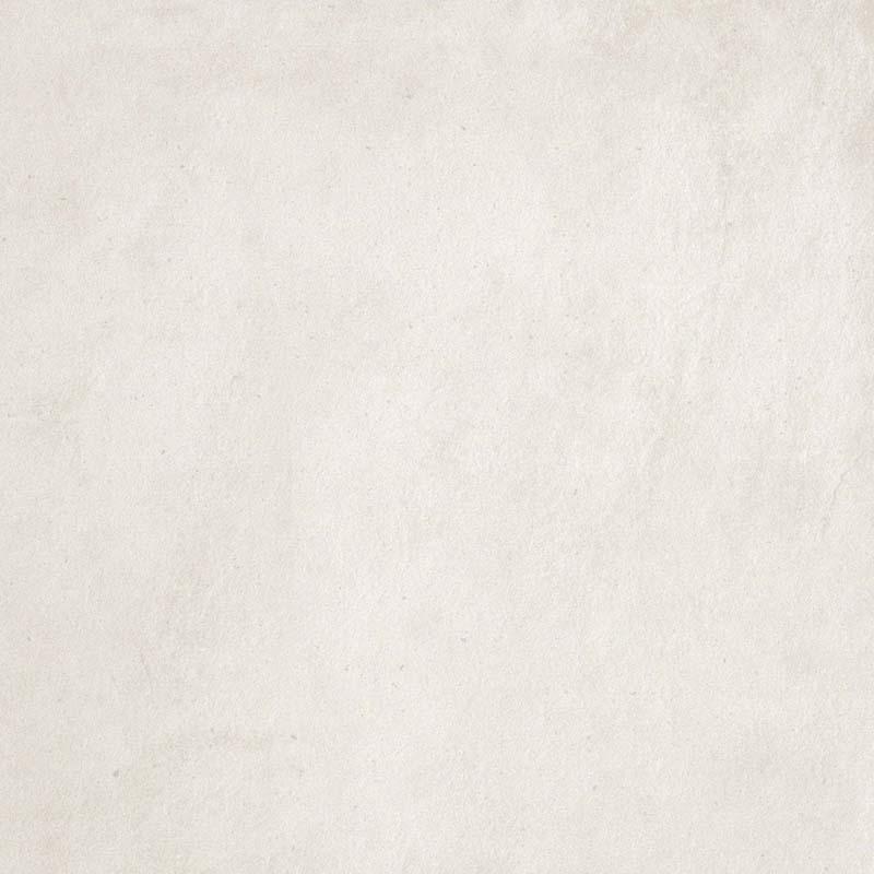 თეთრი თიხის ფილა DWELL ICE
