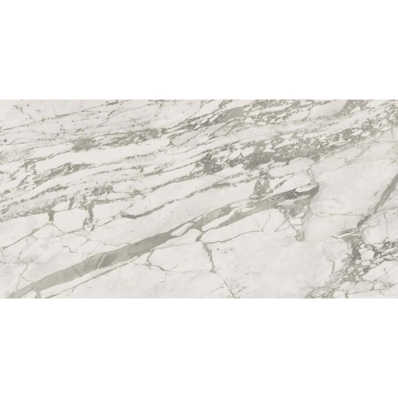 თეთრი თიხის ფილაMARVEL PRO STATUARIO SELECT