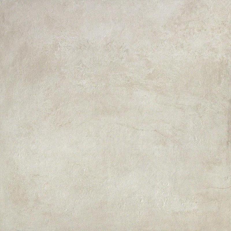 თეთრი თიხის ფილა MATHERIA AVORIO