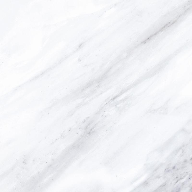 მეთლახი Statuario Blanco
